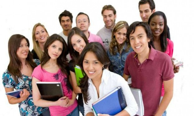 estudiantes 1